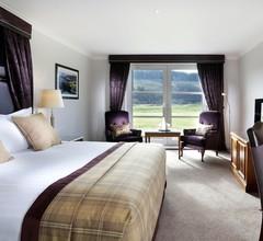 Macdonald Cardrona Hotel, Golf & Spa 2