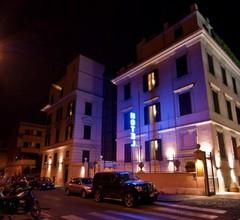 Bibione Palace Spa Hotel 1