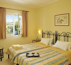 Balaris Apartments 1