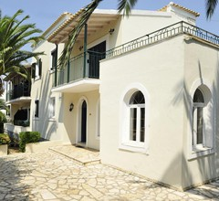 Balaris Apartments 2