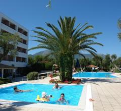 Elea Beach Hotel 2