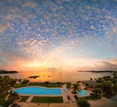 Elea Beach Hotel 1