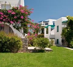 Poseidon Of Paros Hotel & Spa 1