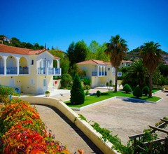 Liberatos Village 1