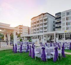 Sahil Martı Hotel 1