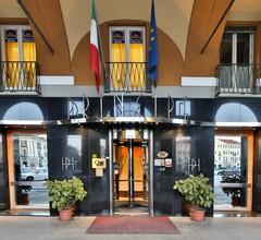 Hotel Cavalieri 1