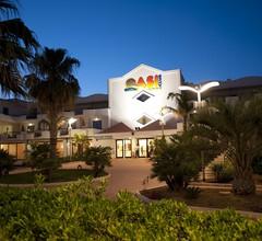 Oasiclub Hotel 1