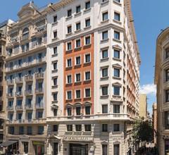 H10 Montcada Boutique Hotel 1
