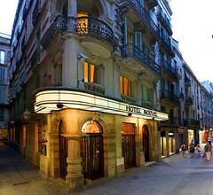 Hotel Nouvel 1