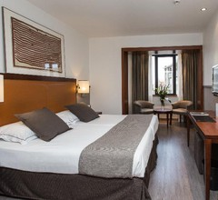 Hotel Balmoral 2