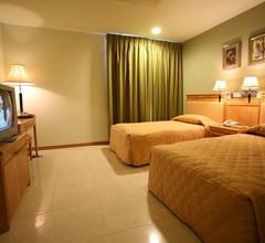 My Luxury Hotel 1