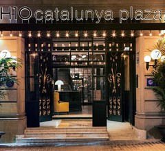 H10 Catalunya Plaza Boutique Hotel 1