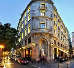 Hotel 1898 1