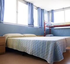 Be Dream Hostel 1