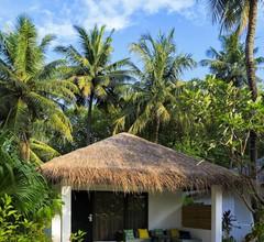 Velassaru Maldives 2