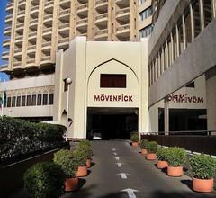 Movenpick Hotel Karachi 1