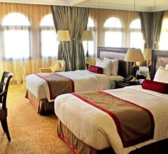Movenpick Hotel Karachi 2
