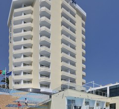 Muthu Raga Madeira Hotel 2