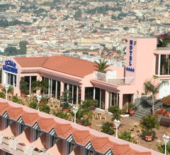Hotel Ocean Gardens 1