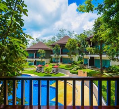 Crystal Wild Resort Panwa Phuket 2