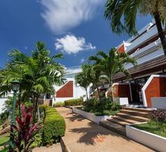 Best Western Phuket Ocean Resort 2