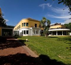 Terra Nostra Garden Hotel 2