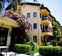T & G Apartments 2