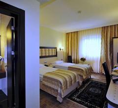 Dinler Hotels Nevsehir 2