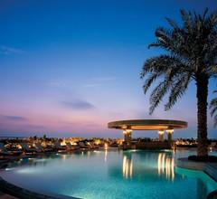 Shangri La Hotel Dubai 2