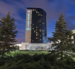 Grand Hotel Konya 1