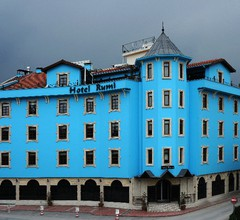 Rumi Hotel 1