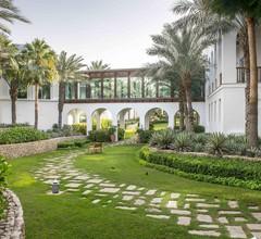 Park Hyatt Dubai 1