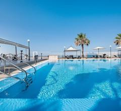 Best Western Hotel Ara Solis 2