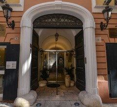 Akropolis Hotel 1