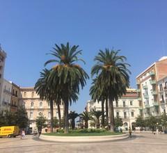 Hotel Plaza 1