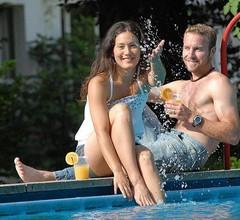 Mattenhof Resort 2