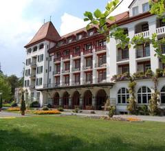 Mattenhof Resort 1