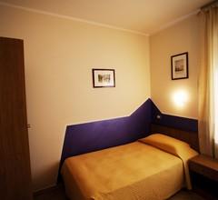 Hotel Miramonti 2