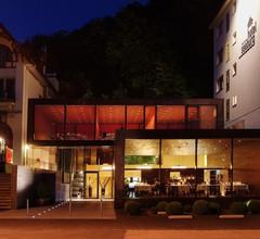 Seeburg Swiss Quality Hotel 2