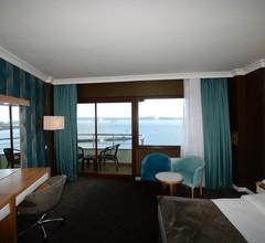 Akol Hotel 2