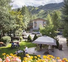 Molly Gibson Lodge 2