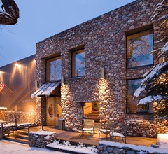 Aspen Mountain Lodge 2
