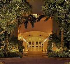 JW Marriott Miami Turnberry Resort & Spa 1