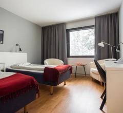 Best Western Hotell SoderH 1