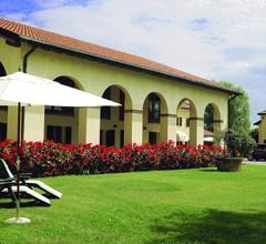 Hotel Venice Resort Airport 2