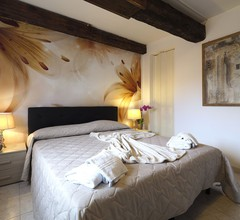 Residenza Manin Apartments 2