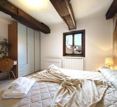 Residenza Manin Apartments 1