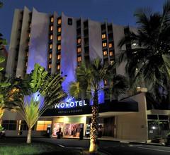 Novotel Dakar 1