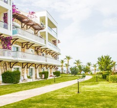 Hotel Baia Bodrum - All Inclusive 1