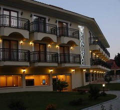 Dalyan Tezcan Hotel 2